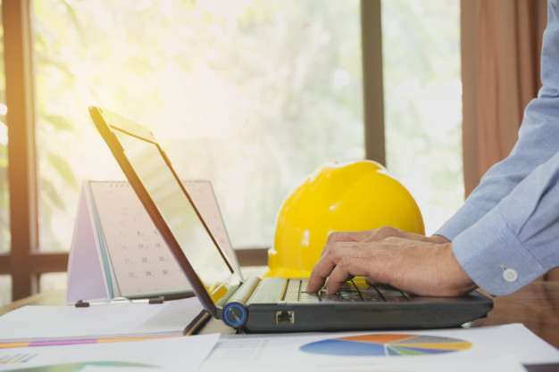 5 Marketing Techniques to Attract Builders 1