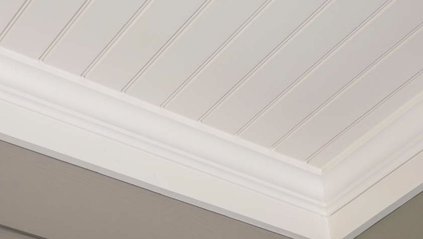 Moisture Resistant Outdoor Ceiling Material 1