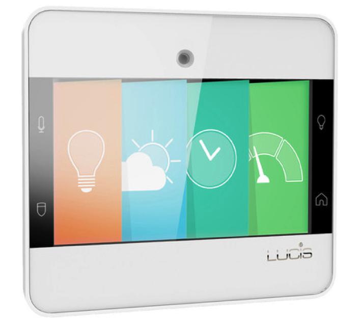 Smart 20 Home 20 Technology 20 Ideas 201