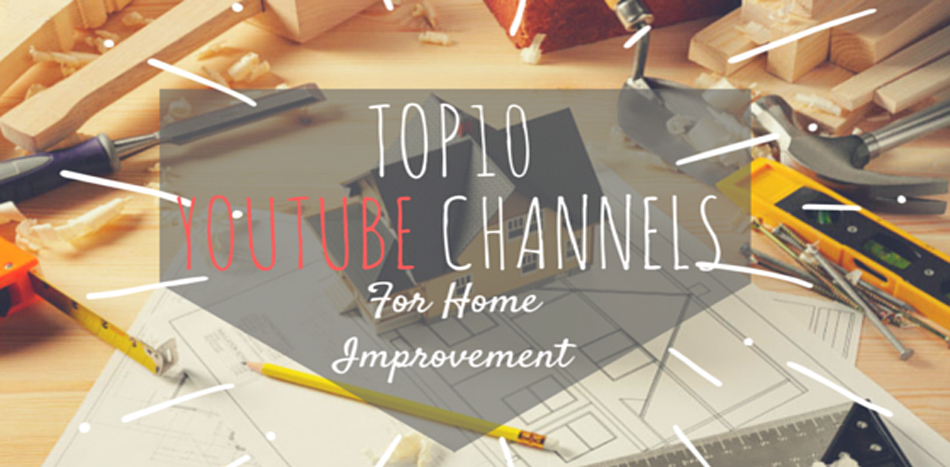 TOP10 Youtube Channels