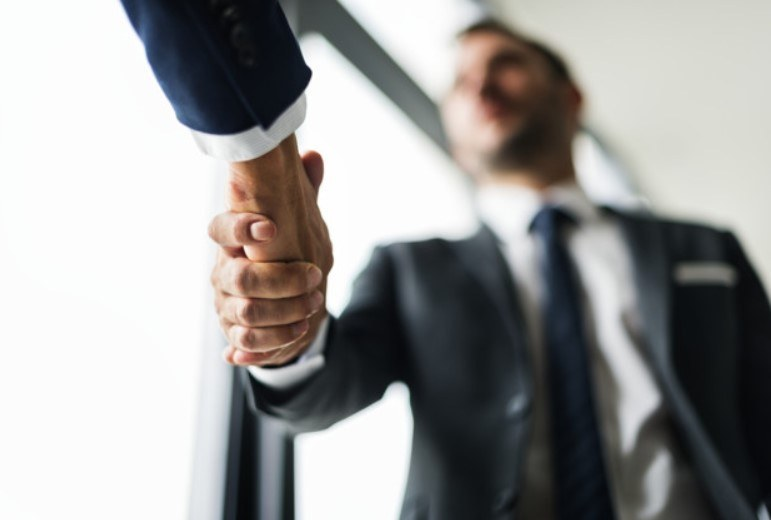 Building product dealers header