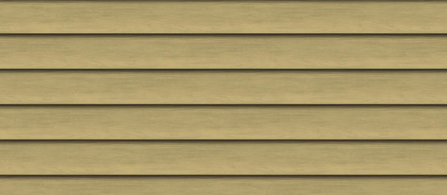 Neutral Natural Tones Have Been One Of The Most Por Choices For Siding Color Around Country Many Years This Trend Does Not Seem To Be Changing