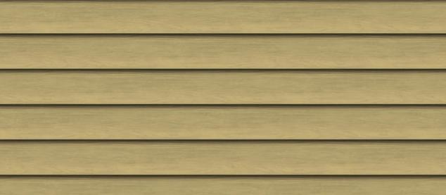 Savannah wicker siding allura cement siding color review for Allure cement siding