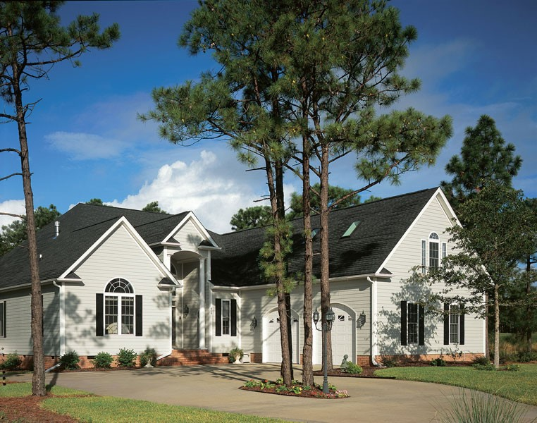 42 Stunning Exterior Home Designs on house plans side garage, house plans with front hallway, narrow home plans with garage, house plans with front veranda, house plans with front view, house plan with rv parking, house with garage on side, house plans with front balconies, ranch house with side garage, modular homes with front garage, house plans 1 bedroom apartment, house plans with front porches, house with black garage door colors, l-shaped house with garage, house plans with front living room, rv garage, front-facing garage, front side entry garage, house with breezeway and carport, house plans with front fireplace,