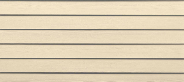 Light maple siding allura cement siding color review for Allure cement siding