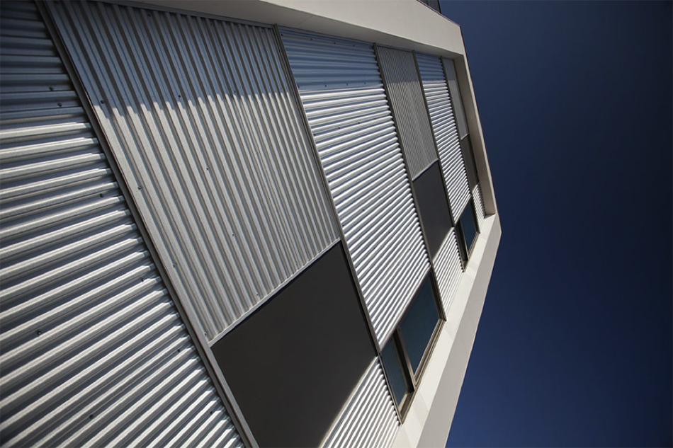 Fiber Cement Siding And Durability