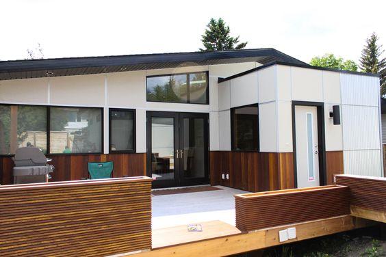 50 Stunning House Siding Ideas | Allura USA