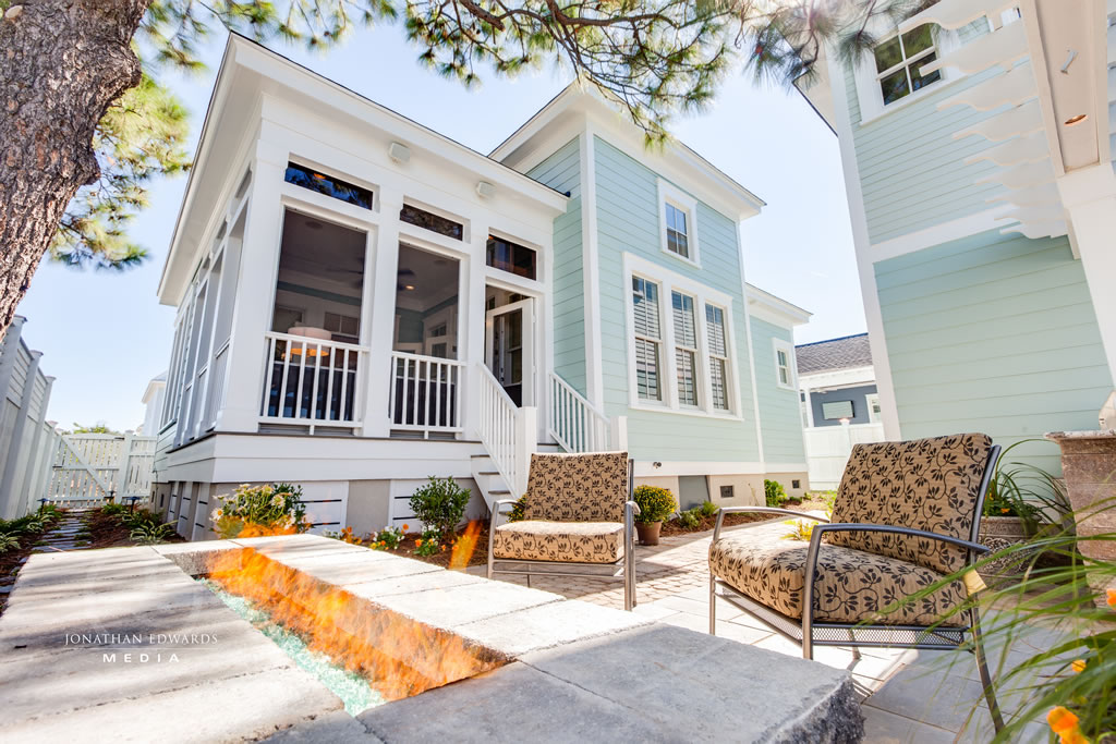 50 Stunning House Siding Ideas Allura Usa