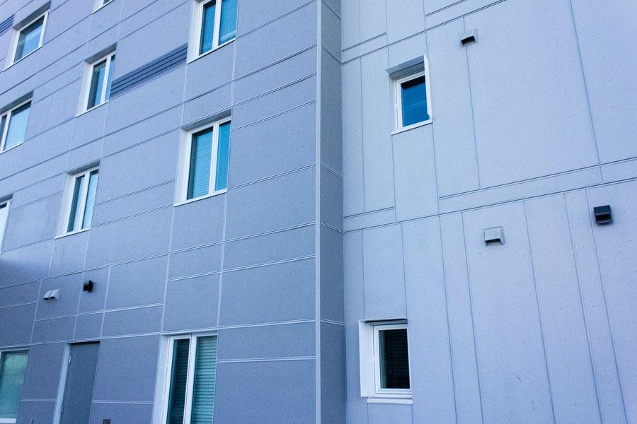 9 Commercial Building Exterior Design Ideas Allura Cms