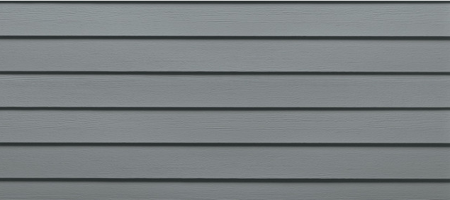 Flagstone Siding Allura Cement Siding Color Review