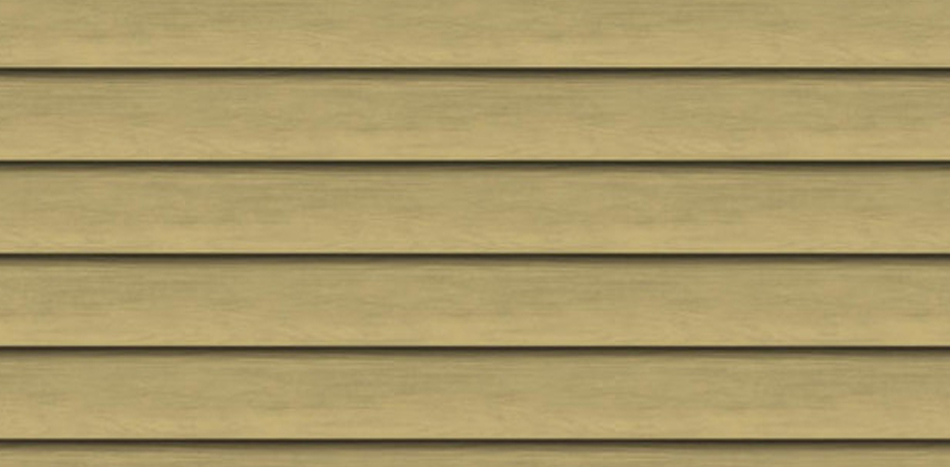 Savannah wicker siding 2