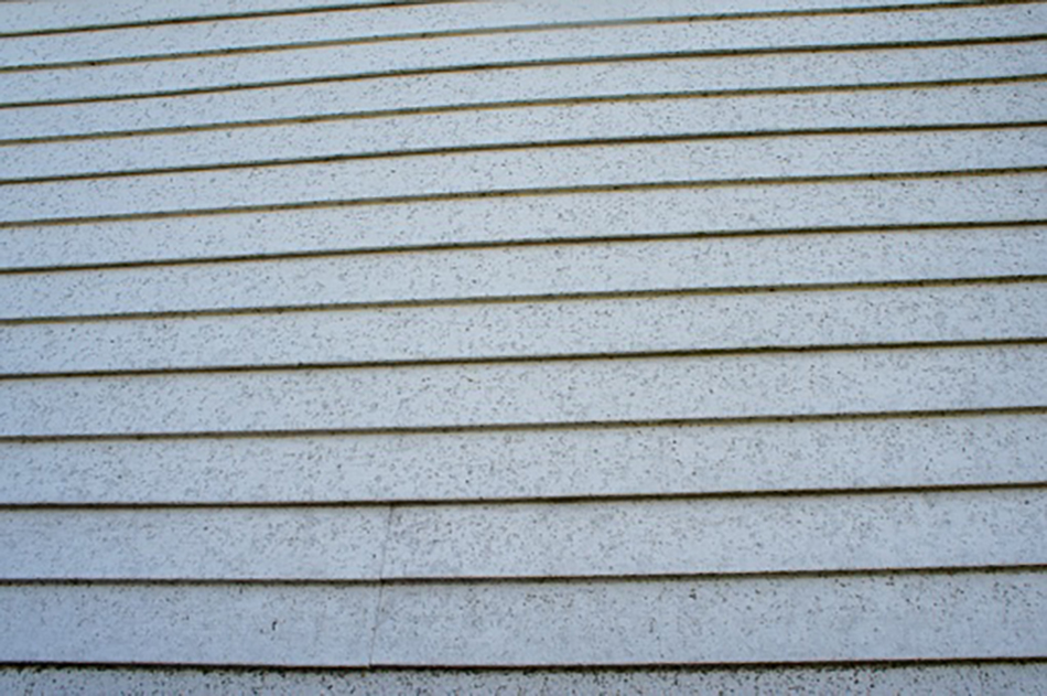 7 Major Problems With Vinyl Siding Allura Cms