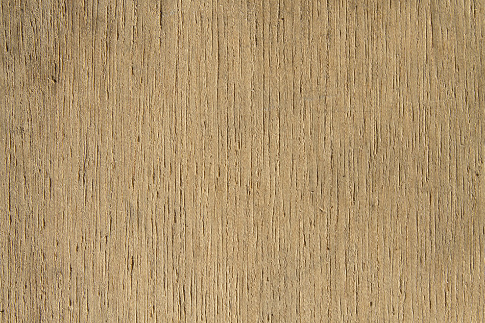 Plywood fiber cement
