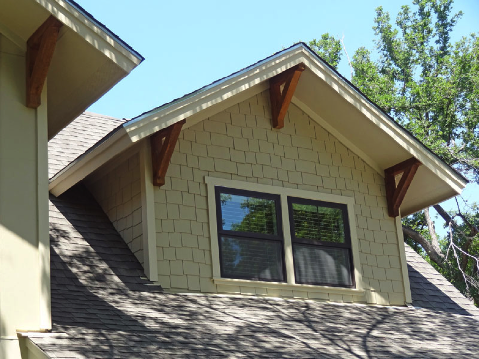 Fiber cement siding that looks like wood for Wood grain siding panels