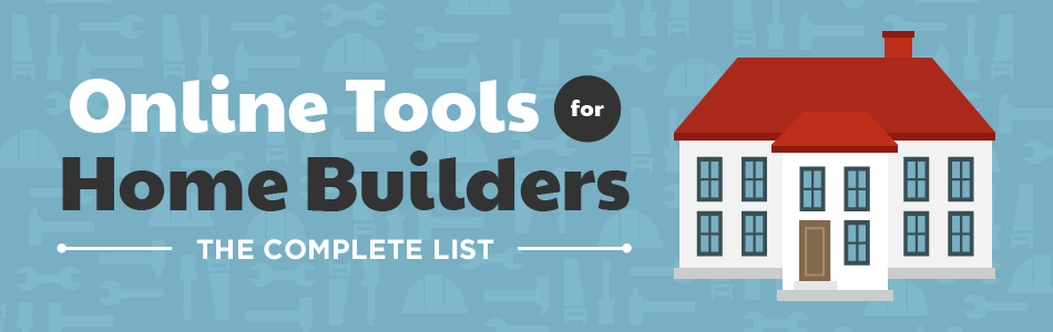 94 top online tools for home builders malvernweather
