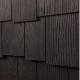 20 Benefits Of Fiber Cement Siding For Builders