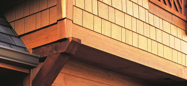Faux Cedar Shingles A Breakdown Of The Best Alternatives
