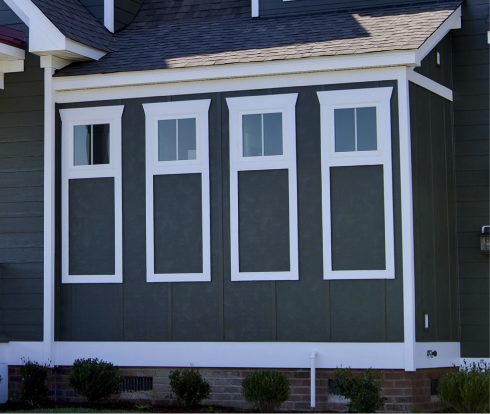 100 Fiber Cement Siding Vs Vinyl Your Complete