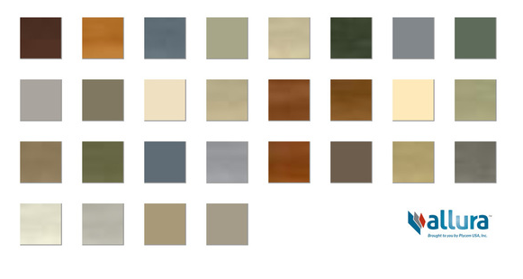 Choosing The Right Siding Color For Your Home