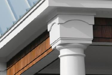 Fiber Cement Siding Products Allura Usa